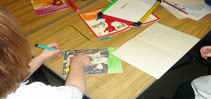 Essay on respecting your teacher